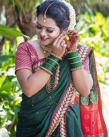 #marathi #ropo-marathi #marathimulgi #marathi-culture #marathijokes #marathijokes