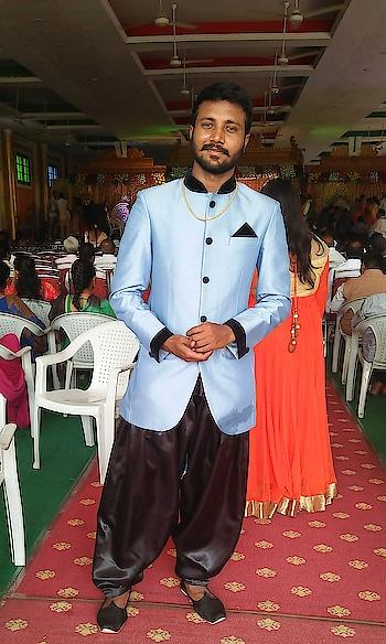 #traditionalwear #indiantradition #picoftheday #indowestern #indowesternlook #weddingwear #fun #lovelyday