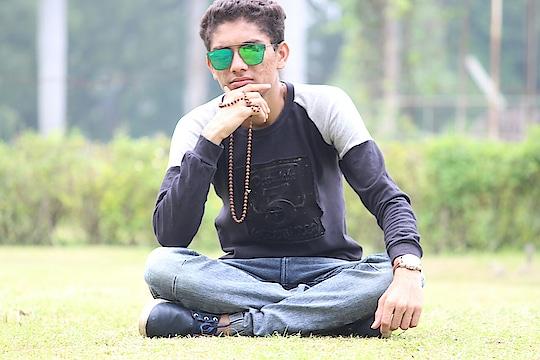 #jay  #mahakal #ropo-love  #rops-style #ropo