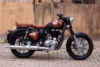 New bike...😊😊😊