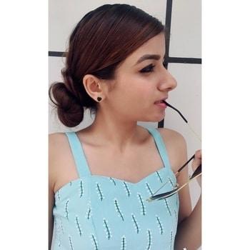 #mumbaiblogger #fashionstylist  #mystylemantra #blogger #indian #stylistdiaries #fashion-style