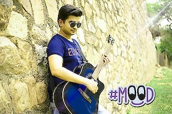 Shooting :) #mood