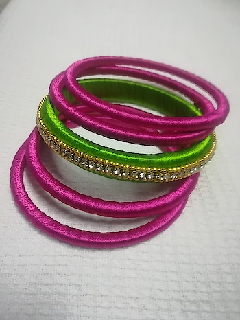 #gopop #repose #roposo-tamil #trendying #bangles #tamil #newcollections