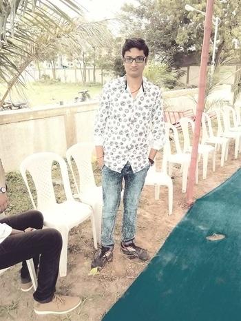 Harsh Zalavadiya #weddingdiaries  #summer-fashion #swagger #swaggerlifestyle
