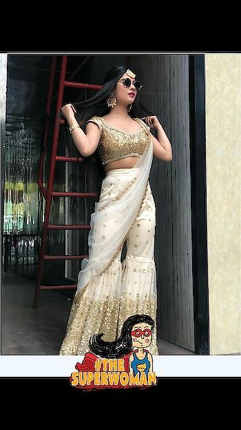 #fashiongirl #women-fashion #womenwear #hotness