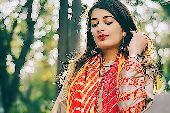 Of colours and dreams ft Soch. Very this at flat 50% off at a Soch store near you!  #fashionquotient #fashionblogger #fashionphotoshoot #fashionblogger #fashionblog #ethnic-wear #ethniclook #indiankurti #indianfashionblogger #outdoorshoot #outfitinspiration #salwarsuit #ethniclove #ethnicwearonline #salealert #sale