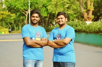 #friendsforever #suryabhai #sameshirts ##blue