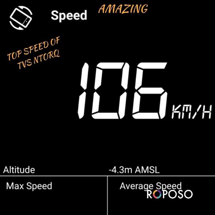 #tvs #scooter #motorsport #performance #amazing #wow #topspeed #speedthrills #riding-soul #safetyfirst #indian #happieness #roposo