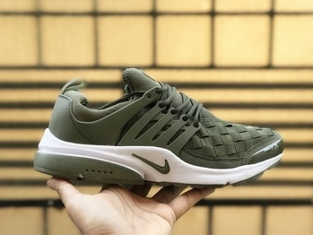 #nikeshoes  #WA ####NO COD##### # For Men # 7A # Model- Presto Woven # Sizes 41-45 Available @ Rs 2250/- Free Ship  (With Nike Og Box) Size Chart 👇🏻 UK 7 - EURO 41 UK 7.5 - EURO 42 UK 8.5 - EURO 43 UK 9 - EURO 44 UK 10 - EURO 45 # Superfine quality and finishing 😍 #shoes