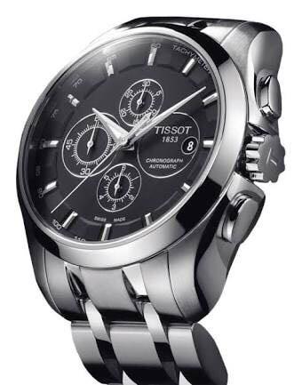 #watch #gorgeous-wrist-watch #watchlover