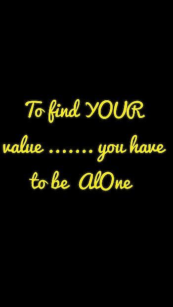 #saying  ##wordpower  #truth