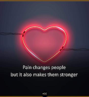 Pain then Aim #pain_makes-stonger #stronger #goals #positivequotes #attitude #long-distance