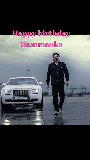#mammootty #mammootty_the_great #myfeed #itsforyou