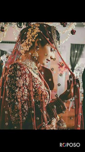 bridal....