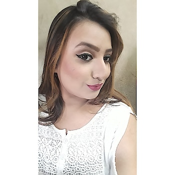 Current obsession Nykaa matte nail polish in White Chocolate Ganache and Nyx Proffesional Makeup Highlight and Contour Pro Palette Matte Finish . . . Keep Swiping . . #base#charlottetilbury#contour#contouronpoint#bronzer#contourandhighlight#nyxcosmetics#foundation#maccosmetics#blush#inglot#brows#anastasiabeverlyhills#eyeshadow#makeuprevolution#inglot#eyeliner#chambor#mascara#lorealparis#lipstick#mac#lipliner#geradcosmetics#nails#nykaa#whitechocolateganache @ctilburymakeup @nyxcosmetics  @inglot_india  @inglot_cl @anastasiabeverlyhills  @makeuprevolution @maccosmetics @chamborgeneva @lorealmakeup @nykaabeauty