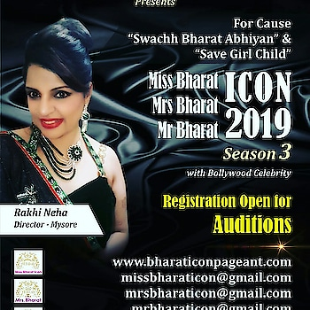 Miss,Mr,Mrs anyone interested pl register yourself on d links given on d poster.