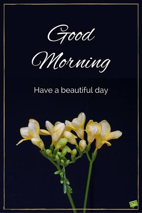 #morningbride ❤💕💋