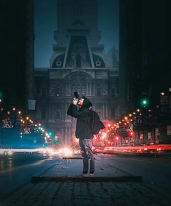 brilliant photoshoot.. lighting.. darkness.. #dark #darkness #darkphotography #light #lightening #greatshow #great #beauty #ropo-beauty #pretty #bold-is-beautiful #beautiful-life #worldstreetphotography #worldstar #dslr #dslrofficial #dslrphotography #dslr_click #dslr_photography #photography #love-photography #photo #photographyeveryday #photographers_of_india