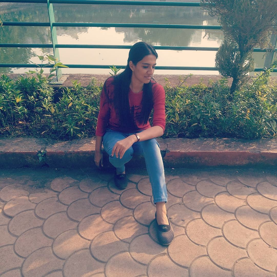 style is based of fashion   #blogging #tranding #ropo-love #roposotalenthut #be-fashinable #fashion #styles #styling #beauty #styleblogger #stylistdiaries #streetstyleindia #street_fashion #roposoclick