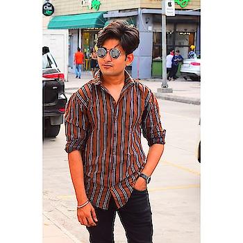 #fashionbloggerindia #trendsetter