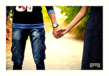 #benglore #coupleshoot #couplephotoshoot #love #ropofever #modelling- #fashion #featurethis #featureme #styl #attitude #dslrphotography #dslrofficial #bangalore #modelshoot