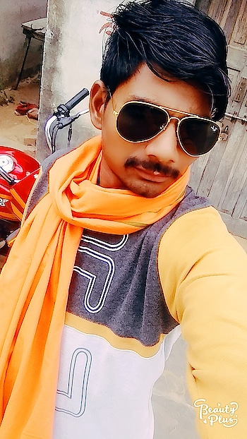Prakash Chand saini