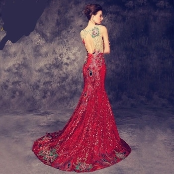 #newarrivals #new-style #partygown #desibeautyblog