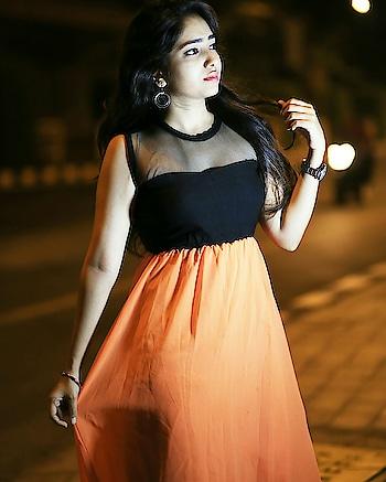 #model #modelling- #photo #photoshoot #tanvi #tanvidoshi