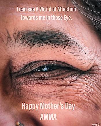 #bestmom #lovemom #mom #momlove #momloveyou