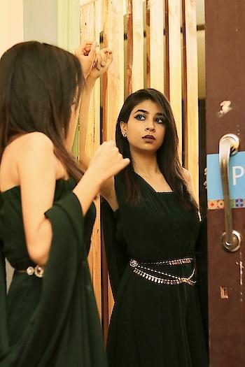 You inspire people who pretend to not even see you. . . . . . 📷 Photographer @akshaybabuta . 👗 Designer  @ridhisidhicreations . 💄 MUA  @brushesandpalletes . . . . #diksha #fromposetocloth #fashionblogger#fashion#blogger#plixxo#plixxoblogger#designer#designerwear#mua#lookbook#exploreamritsar#amritsardiaries#amritsarfashionblogger#amritsarglasshouse#glasshouse#fashionista#indianfashionblogger#fashionblogger#glamourofamritsar#sdmdaily#learnmakeup#hudabeauty#mac#blogger
