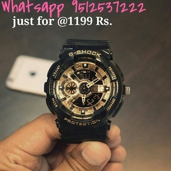 rs.1200  on whatsup 9512537222 #shopnow #trendalert