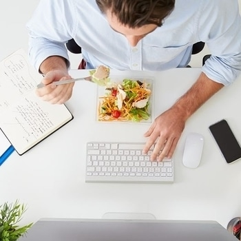 Go for these healthy ways, and you can be a healthy and successful entrepreneur https://goo.gl/Spc2YQ #healthtips #entrepreneurs #businesses #success