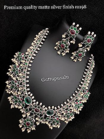 https://youtu.be/dZO-gpEkcpg #jewellery #jewellerytrends #jewellerylove #gold #silverjewellery #silverearrings #fashion #youtuber
