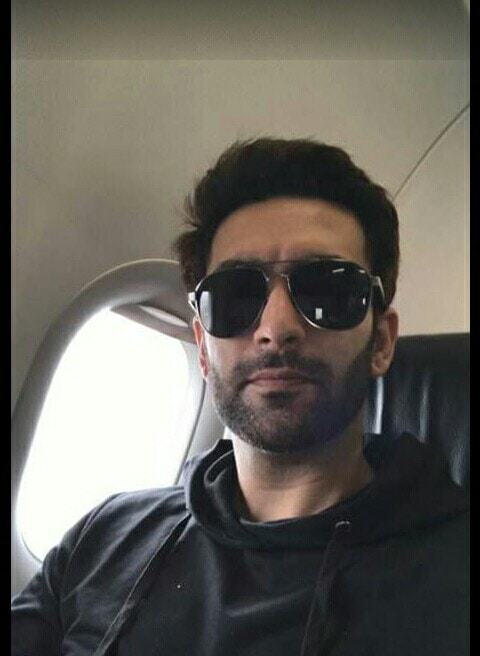 #morning  #happywednesday #myidolforever😘 #nandishsingh #isthebest #missU😘 #loveU😘 #allthesuccess #TeamNandishOfficial #indonesiafans