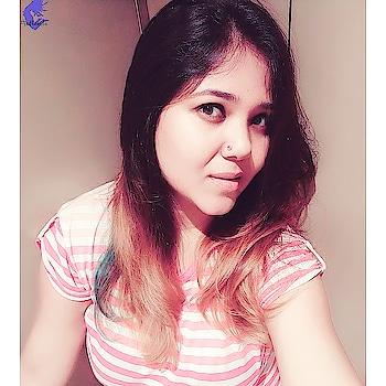 Pink . . . . . . What am I wearing ?  Tee by @levis_in @levis  Earrings by Streetside Janpath, New Delhi . . . . ____________________________________________ . Follow me @medhavista Follow me @medhavista Follow me @medhavista  Follow me @medhavista . ____________________________________________ . . #fashion #fashionable #fashions #fashionblog #fashionstyle #fashiongram #plixxo #plixxobypopxo #plixxoinfluencer #fashionista #fashiondiaries #fashioninspo #fashionpost #fashionaddict #fashionlover#fashiondaily #lifestyle #lifestylebloggers #lifestylephoto #lifestylewear #lifestylechanges  #beautybox #beautytime #beautyful #beautyfull #beautyplus #beautyaddict #beautyblog #beautyjunkie