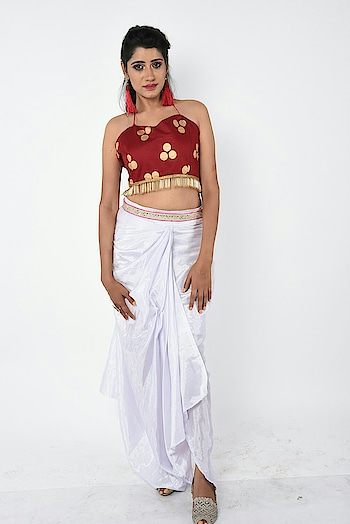 #newarrivals2019 #festivewear #festivecollection #festiveseason #dresses #