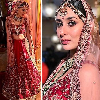 #kareenakapoor #kareenakapoorkhan #bollywoodstyle #bollywood #saifalikhan #saifalikhanpataudi #news #movie #updates #love #song #songs #dance