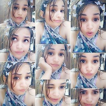 #crayzi #me #girls #ropo-love #ropo-good #ropo-style #ropo-beauty #soroposolove #soroposoblogger #soroposostylefiles #roposo-style #roposo-makeupandfashiondiaries #actually  #nomakeup #look #snapchat #snapchatfilter #snapchatlove #snapchatindia