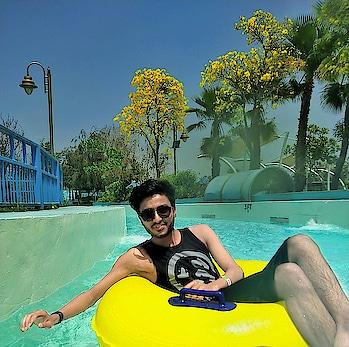 enjoy water park at Noida    #waterpark #speedrecords #enjoy #speed #speed-booster #teddylove #teddyday2018 #teddylove #teddyday2019 #teddy_edits
