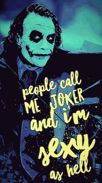 #inspirationalquotes #inspirationalstyle #quotes #quoteoftheday #love  #beingme  #sexy #styletips #motivation #joker #jokes #loveing #hard #live #free #freemind