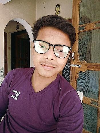 #selfie  #new  #f4f  #like