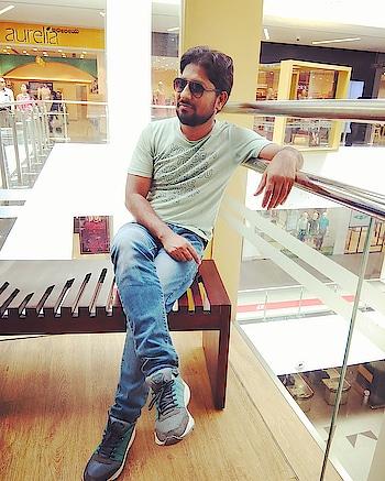 #selfie  #travel  #travelblogger  #travelphotography  #travelling  #trip  #tour  #indian  #indian #karnataka  #kannada  #hindi  #summer  #holiday  #desi  #styles  #styleblogger  #fashion  #fashionblogger  #fashionaddict  #fashionstyle  #delhifashion  #desistyle  #photoshoot  #photography  #model  #modelings