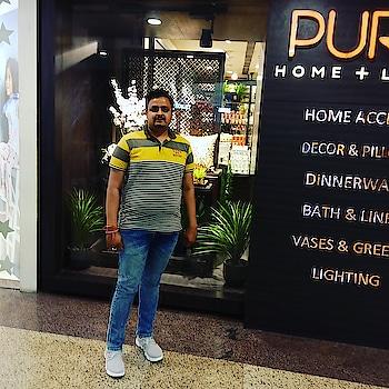 pavilion Mall Ludhiana