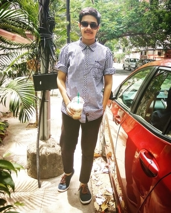 #ropo-style #ropo-good #ropo-love #bootsandbuttons #mensfashion #bloggerlife #fashionblogger #styleblogger  #stylebloggerindia #followformore #2k17 #saturday  #love #leecooper