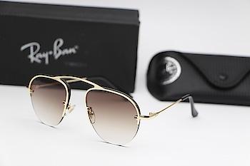 😍😍 *RAYBAN Original Quality sunglasses in stock* ✅ *💯 UV protected* ✅ *5A quality Sunglasses* ✅ *Ready Stock* ✅ *Indian Brand box* *749/- *Bookings Open✅👍*   #sunglasses #summer #sun #fashion #love #style #beach #instagood #eyewear #glasses #travel #photography #happy #beautiful #music #classic #shades #sunnyday #art #sale #fun #vacation #sky #blue #song #follow #beautiful #fashionblogger #aviator #royal