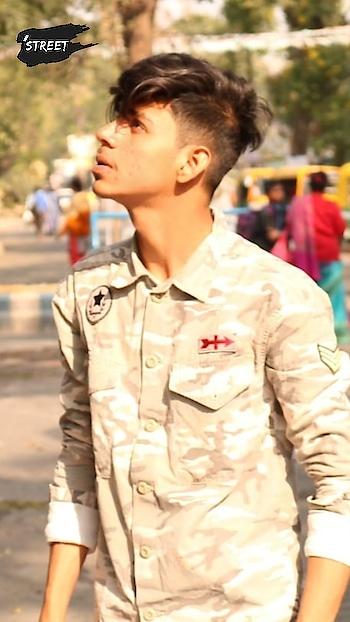 Simple but Stylist ❤ #wetside #iamrashidk #actorslife #roposorisingstarrashidkhan #rashidkhanrisingstar #starkid #followme