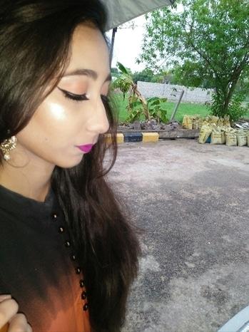 #roposotalenthunt #makeuplove #makeup #junkie #makeupartist #makeupaddict #makeupexpert #soroposo