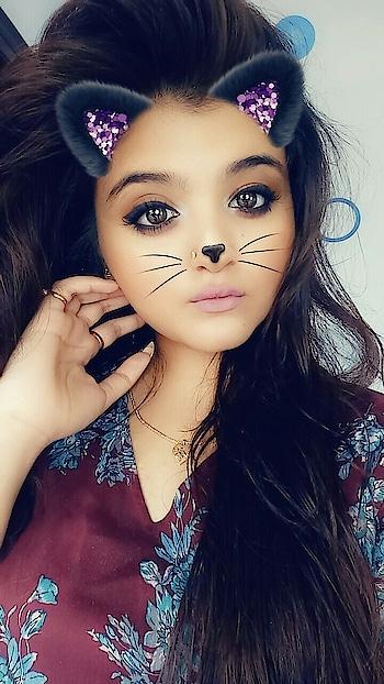 snapchat is true fun 😂❤👉 #snapchatting #loveselfies #cuteness-overloaded #prettygirls #indian #bengali #ladies #beyourself #loveing #loveness #self-love #naughtyhumour #taken