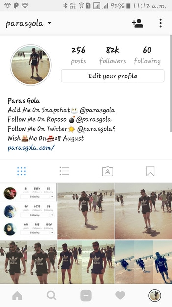 now 82k followers 🔫 target 100k😂😂 #trands #tranding #tranditional #trand #trendy #trending #trendingfashion #trendingnow #trendinglive #trendinglive  #trendingonroposo #trendingred  #rotang #ice #snowfall #snow #snowing  #hillstation #hillyhimachal #himachal #himalayas #himachalpradesh #himalaya #week #weeks #followers #woohoo #700  #pyar #pyaar #pyarhogaya #pyartunekyakiya #sachapyaar #sacha  #3years #3yrold #3yrsold #3yrsback  #green #tshirt #tshirtdress #tshirtlover #tshirtlove #long #longhair #hair #haircare #natural-hair #hairdo #inspired #inspo #inspiration #shocking #shocked #trip #enjoyng  #travelling  #pictureoftheday #desi #shopping #sale #mumbai #fun #roposodaily #photography #selfieoftheday #makeup #thelabelbazaar #roposo #beauty #fashion #ethnic #roposolove #soroposo #ootd #style #newdp #lovin #gentleman #next #gentleman #mans #man #goodlooking #looklikethis#pic-click #portfolio #pisces #selfie #selfieoftheday #selfiemoment #handsome #handsomeever #styles #cool #hot #hotness #hottest #coolstuff #snapchat #chat #chating #snapdeal #snapdeal #harleydavidson #harley #davidson #mussoorie #mussooriediaries #iphoneonly  #android #indianbag #insiandress #indian  #drinks #indianblogger #indianvlogger  #indianbloggersroposo #love #instagood #me #cute #tbt #photooftheday #instamood #iphonesia #tweegram #picoftheday #igers #girl #beautiful #instadaily #summer #instagramhub #iphoneonly #follow #igdaily #bestoftheday #happy #picstitch #tagblender #jj #sky #nofilter #fashion #followme #fun #sun#mall #hotel #lunchtime #newdp #camera #gym #gymlife  #workout #bodybuilding  #body  #mrdelhi #mrindia  #facebook #blogger  #socialmedia  #instagram #facebooklikes #request  #lifestyle #bollywood #bollywood #picsart #create #workout #workfashion #workmode #workshop #workoutclothes #love #instagood #photooftheday #tbt #cute #beautiful #me #followme #happy #follow #fashion #selfie #picoftheday #like4like #girl #tagsforlikes #instadaily #friends #summer #fun #smile #igers #instalike #likeforlike #repost #food #instamood #follow4follow #art #style #amazing #family #nature #nofilter #life #instagram #vscocam #followforfollow #fitness #swag #sun #f4f #l4l #beauty #pretty #music #sky #beach #hair #photo #lol #vsco #cool #dog #girls #travel #party #sunset #تصويري #iphoneonly #night #webstagram #funny #baby #cat #foodporn #ootd #followback #makeup #hot #instasize #instapic #my #iphonesia #black #instacool #pink #instafollow #blue #yummy #instalove #model #healthy #likes #igdaily #photography #gym #wcw #red #work #awesome #motivation #sweet #nice #birthday #new #eyes #all_shots #throwback #blackandwhite #fit #fitmen #fittings #fitnessmotivation #usa #us #uae #indian #england #newyork #australia #asseenonme #amazon #amritsar #delhi #delhitimes #delhiblog #delhiboy #run #runway #running #runwayfashion #runwayrising #runningshoes #runs #brightsun#clouds #cloud #cloudporn #TagsForLikes #TagsForLikesApp #weather #lookup #sky #skies #skyporn #cloudy #instacloud #instaclouds #instagood #nature #beautiful #gloomy #skyline #horizon #overcast #instasky #epicsky #crazyclouds #photooftheday #cloud_skye #skyback #insta_sky_lovers #iskyhub#rain #raining #rainyday #TagsForLikes #TagsForLikesApp #pouring #rainydays #water #clouds #cloudy #photooftheday #puddle #umbrella #instagood #gloomy #rainyweather #rainydayz #splash #TFLers #downpour #instarain#summer #summertime #sun #TagsForLikes #hot #sunny #warm #fun #beautiful #sky #clearskys #season #seasons #instagood #instasummer #photooftheday #nature #TFLers #clearsky #bluesky #vacationtime #weather #summerweather #sunshine #summertimeshine#spring #blossom #flowers #TagsForLikes #beautiful #season #seasons #instaspring #instagood #springtime #color #ilovespring #warm #sunny #sun #tree #pretty #TFLers #trees #flower #bloom #colorful#winter #cold #holidays #TagsForLikes #TagsForLikesApp #snow #rain #christmas #snowing #blizzard #snowflakes #wintertime #staywarm #cloudy #instawinter #instagood #holidayseason #photooftheday #season #seasons #nature#frien