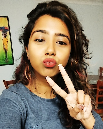 #blogger #fashion #style #pout #followme✌ #collab #bollywood #sydney #mumbai #kolkata #delhi #bikini #instamood #instadaily #igers #igdaily #igmodel
